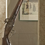 Case 12: The Mayflower Gun