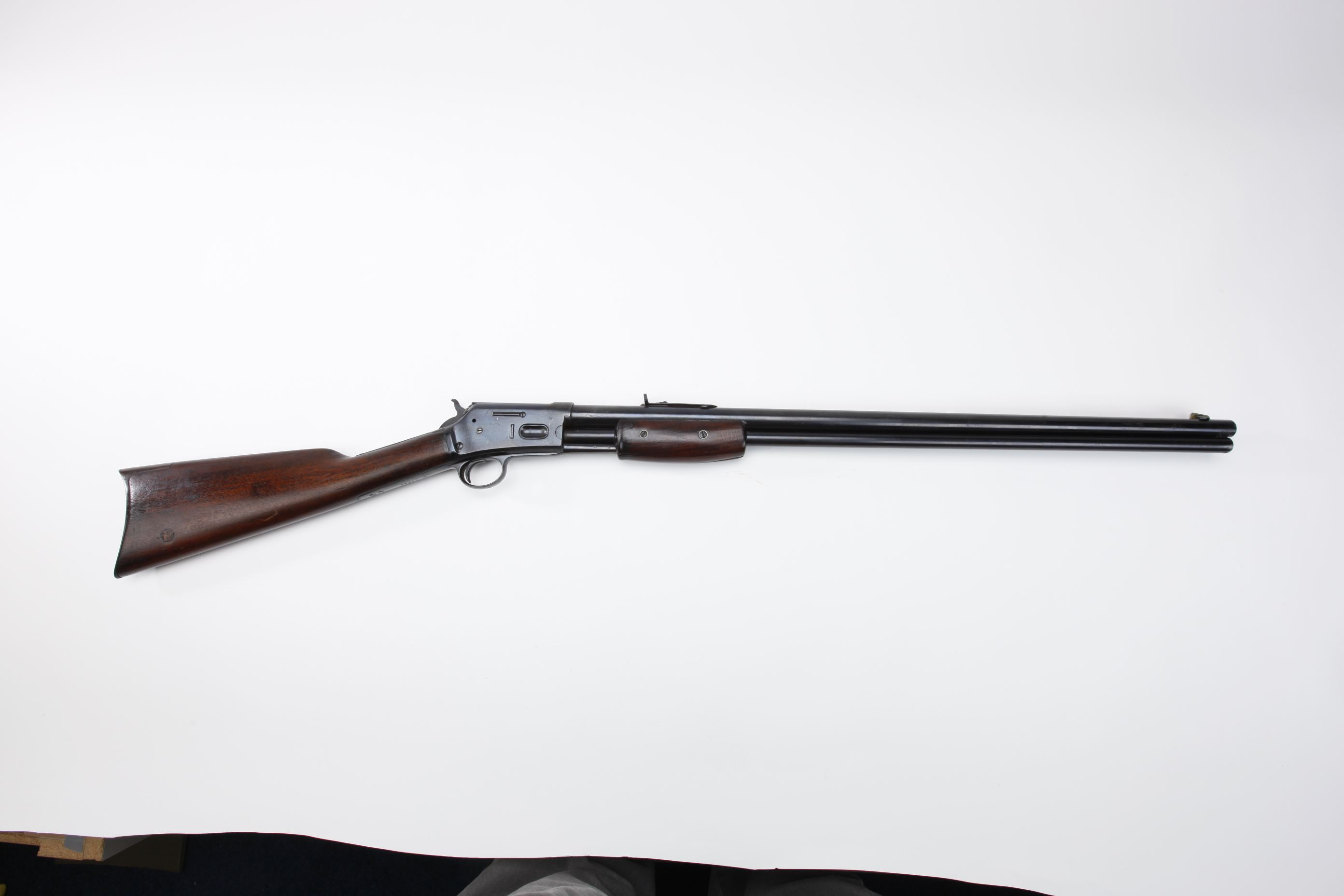 Colt Lightning Slide Action Rifle Medium Frame
