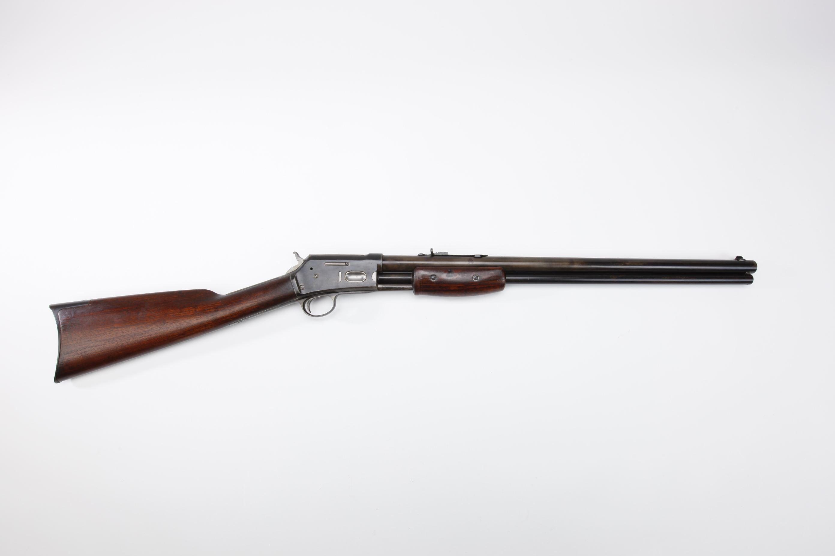 Colt Lightning Slide Action Rifle Medium Frame (1)