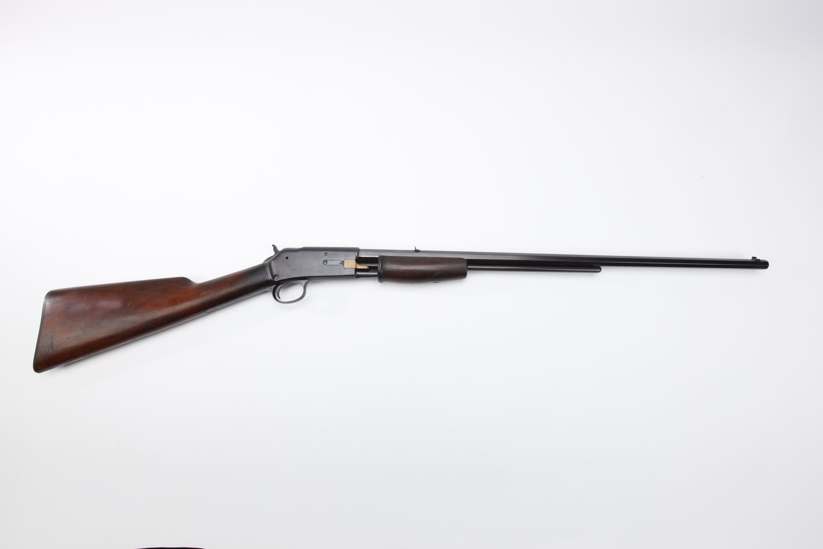 Colt Lightning Slide Action Rifle Small Frame (1)