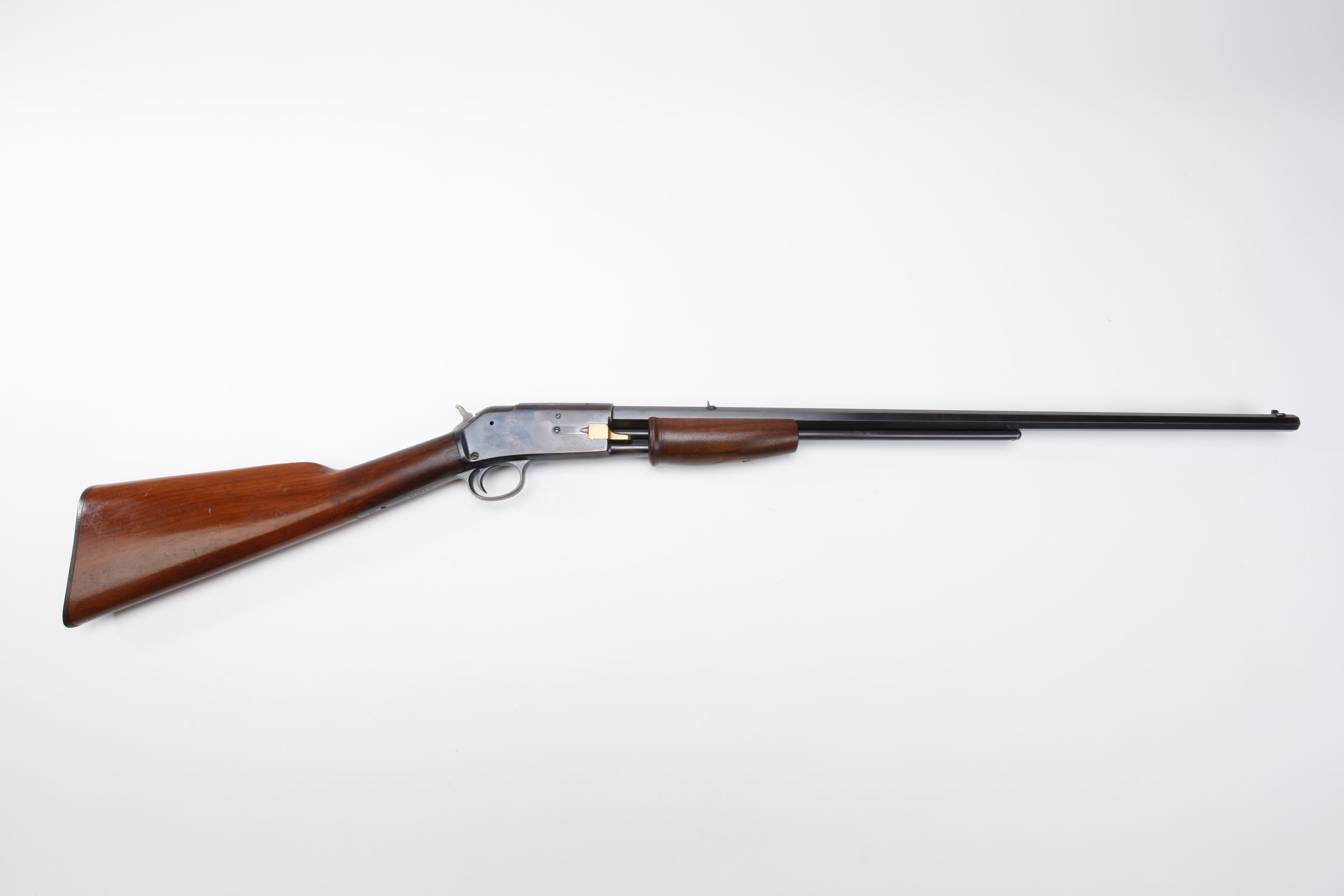 Colt Lightning Slide Action Rifle Small Frame (2)