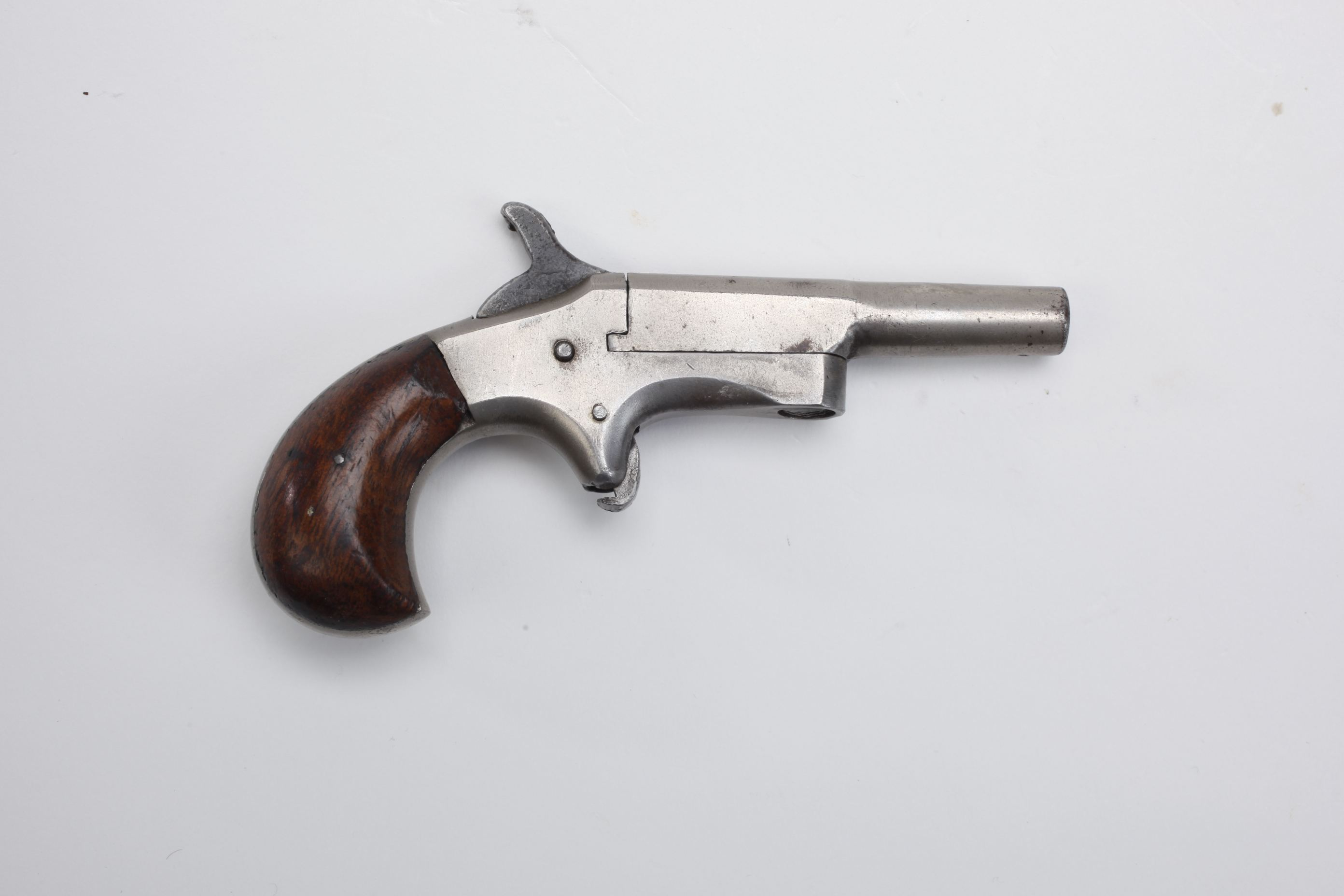 E. Allen and Co Vest Pocket Derringer