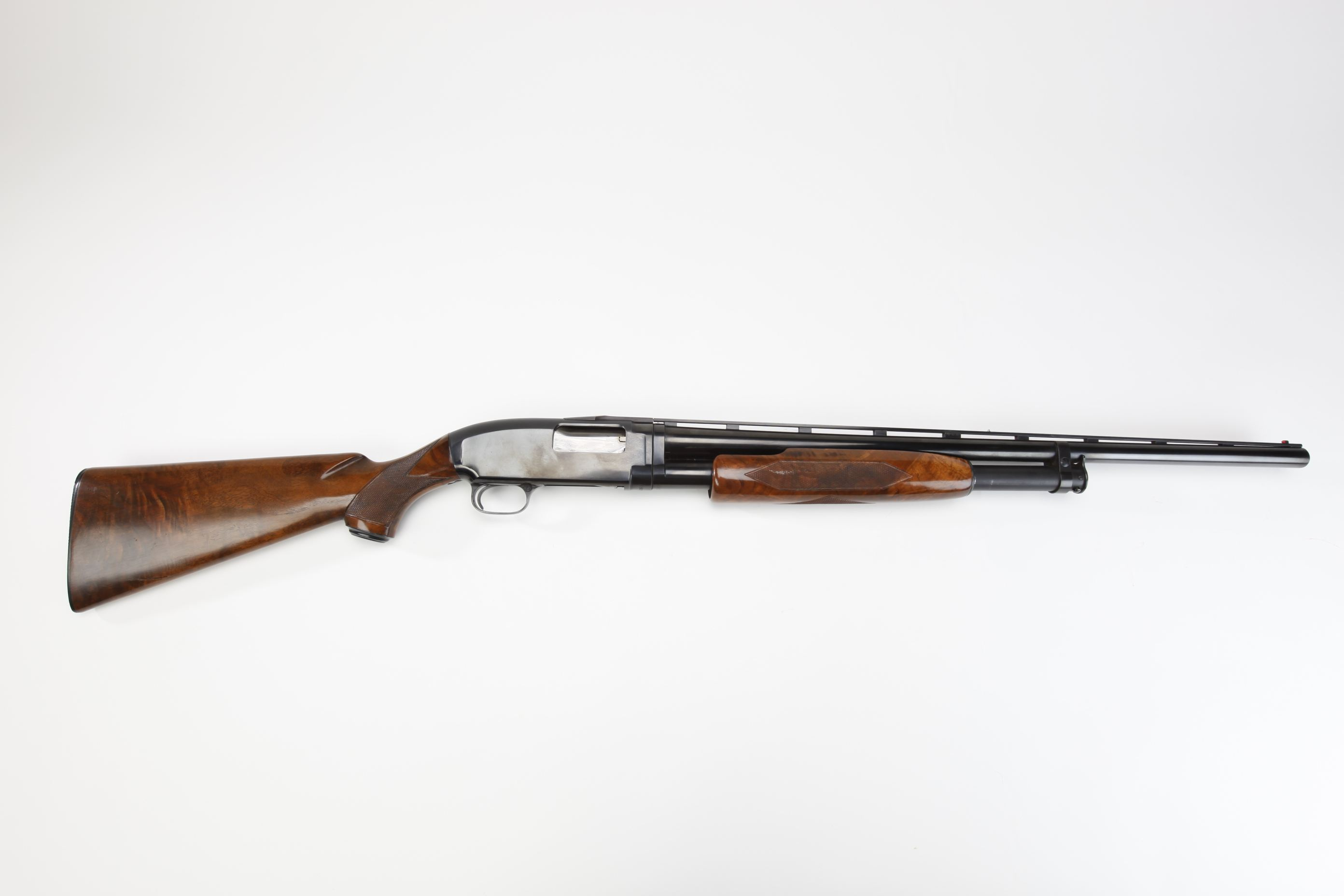 Winchester (New Haven, CT) Model 12 Skeet shotgun