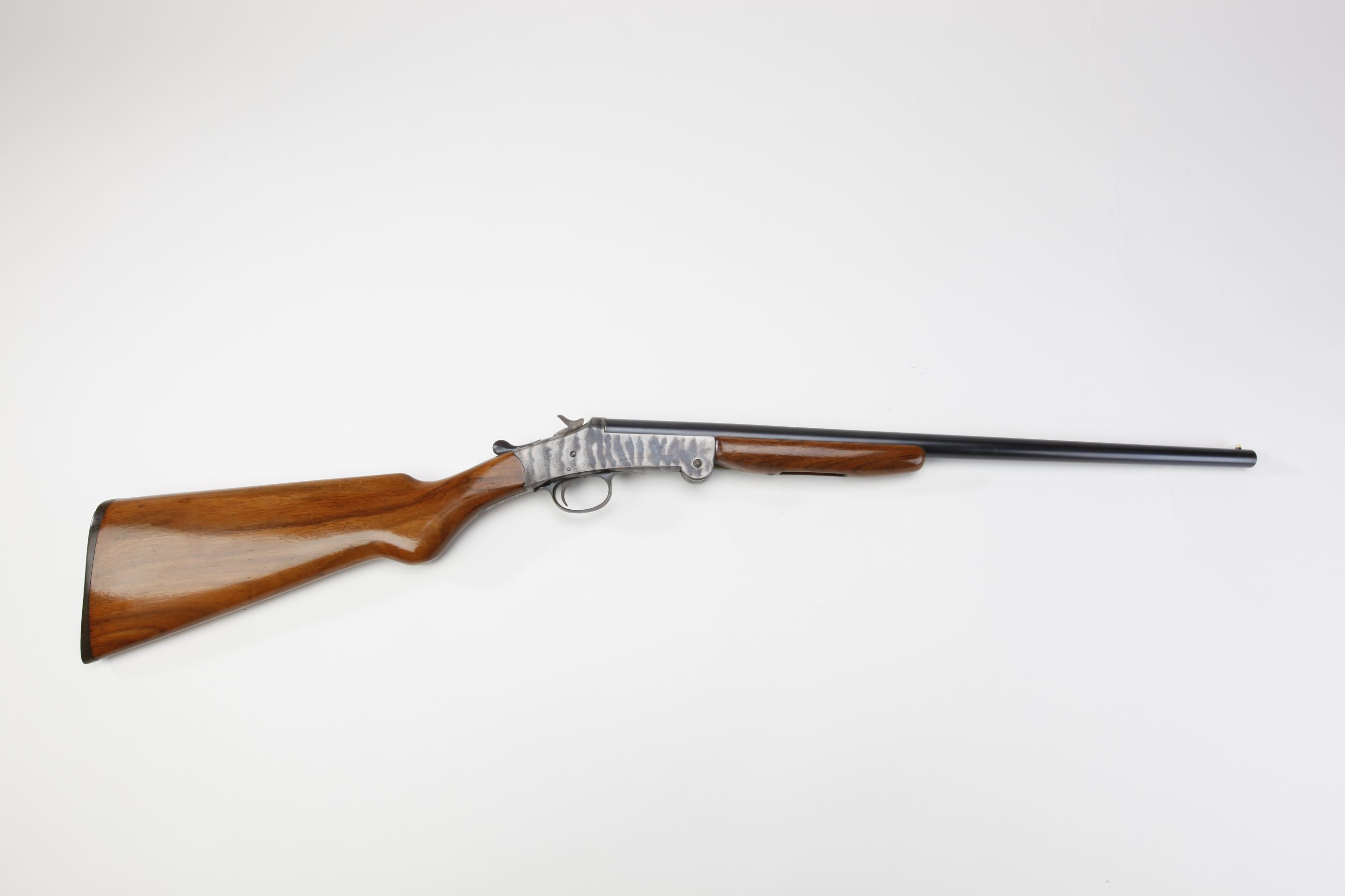 Harrington & Richardson 1920 Single Shot Shotgun