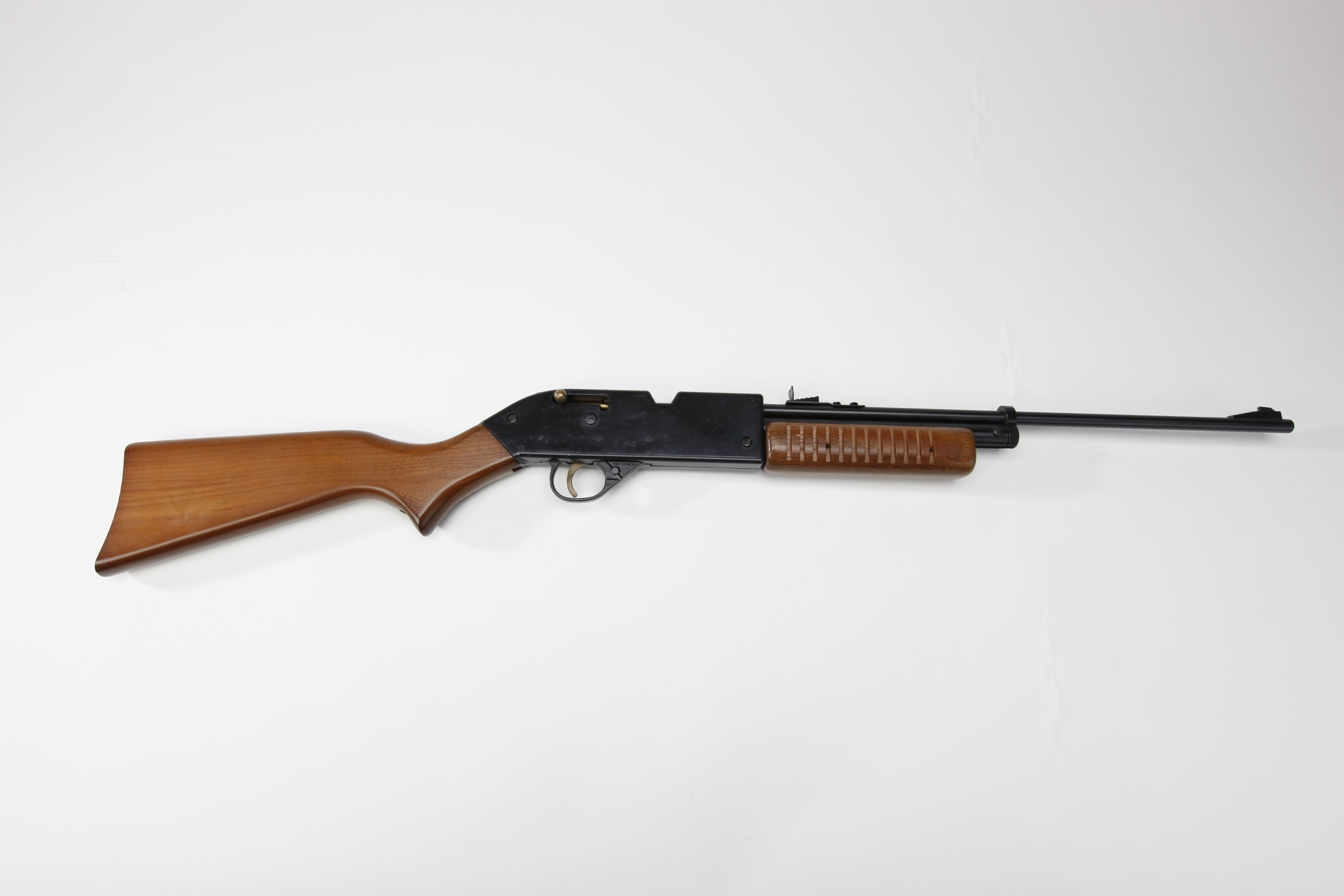Crosman Powermaster 760 Air Rifle