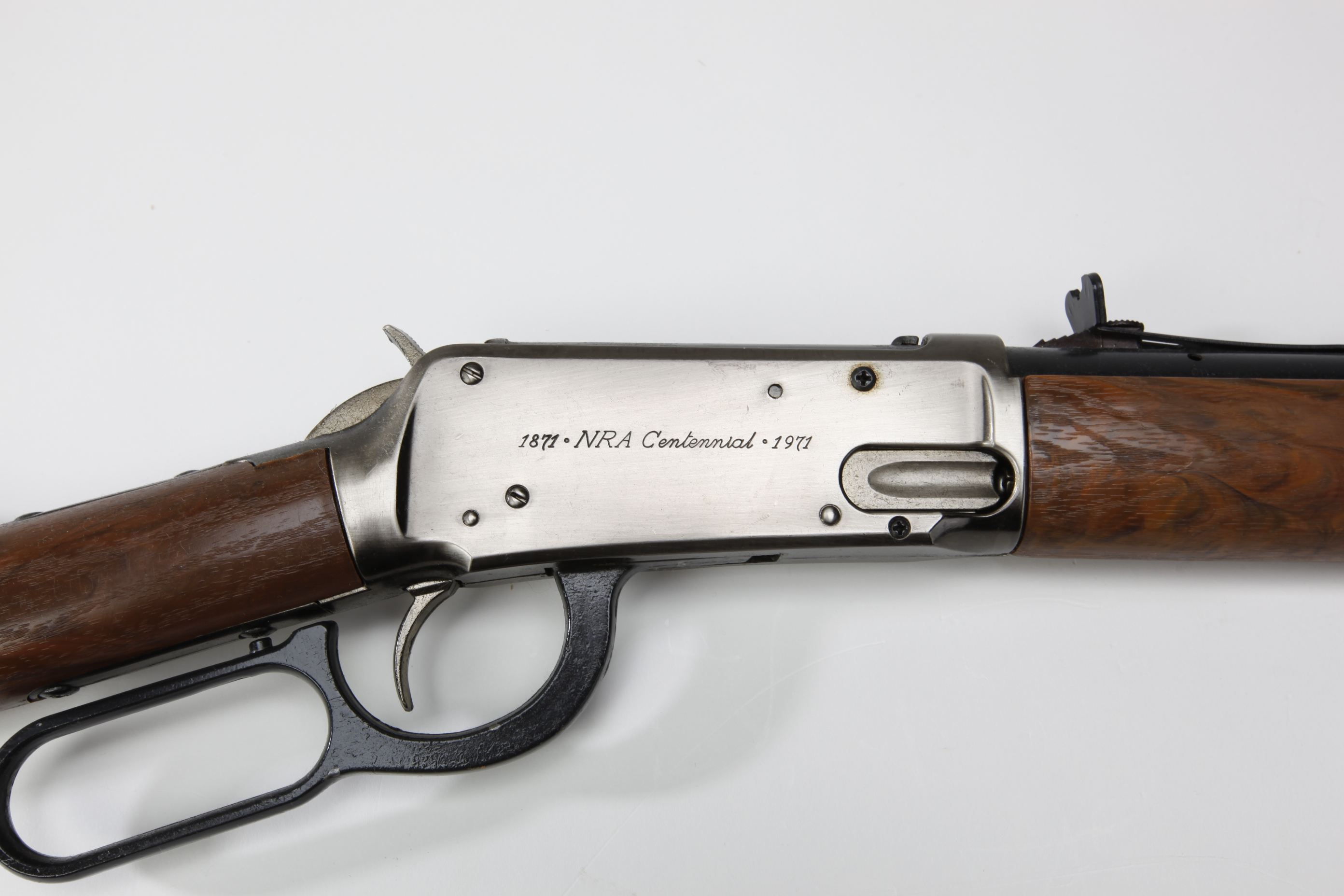 Daisy Model 1894 Lever Action Air Rifle