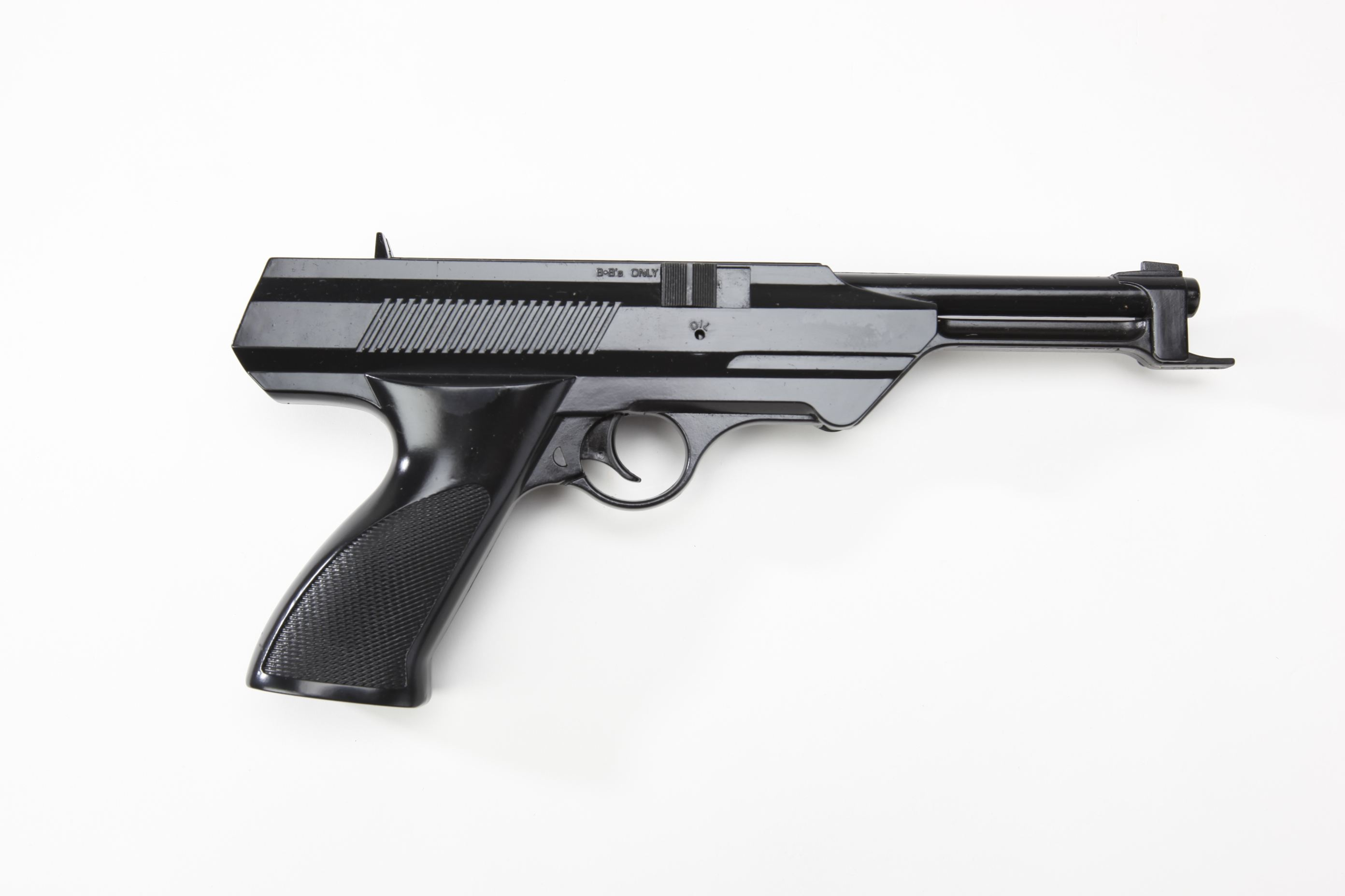 Daisy Model 188 Air Pistol