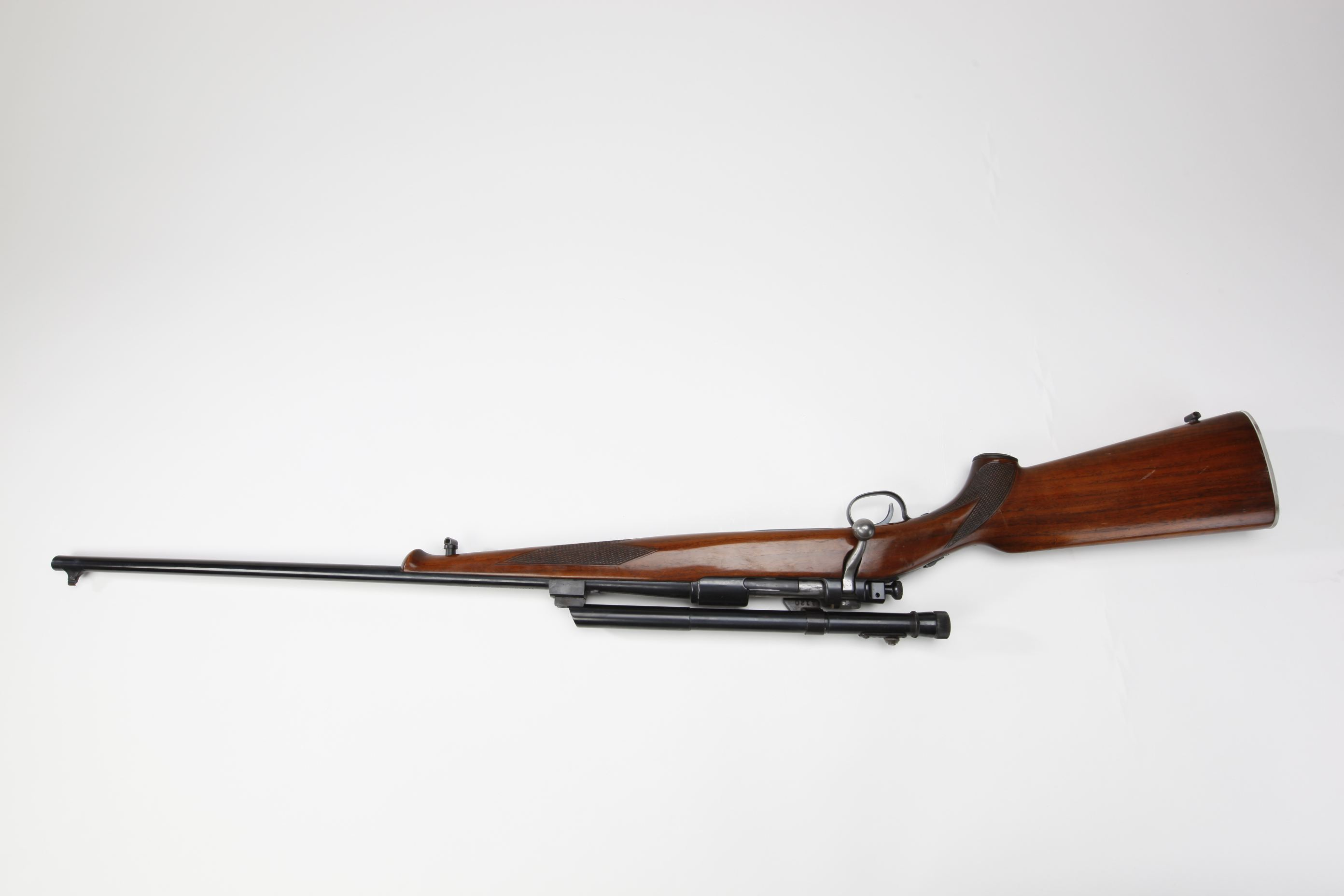 Savage Model 1920 Rifle w Weaver scope