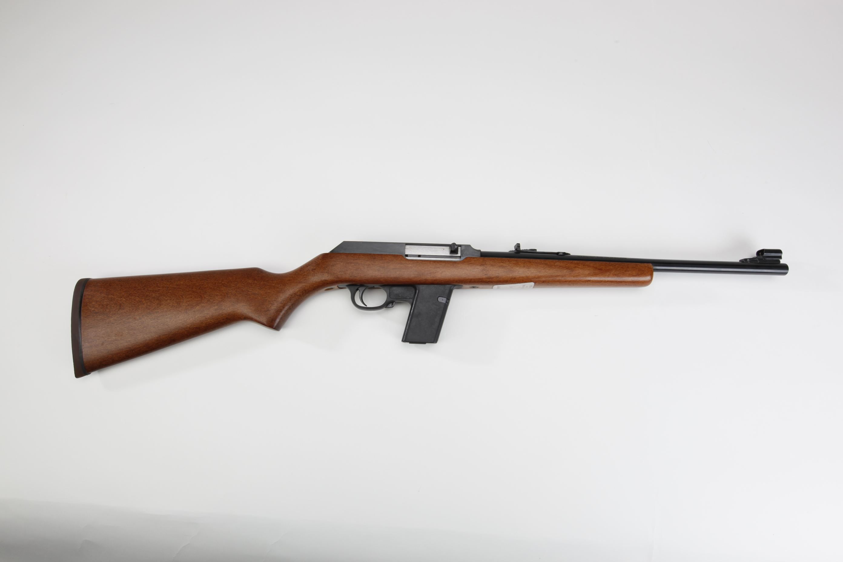 Marlin Camp Carbine Semi-Automatic Rifle