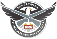 logo-national-firearms-museum