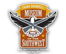 Frank Brownell Museum of the Southwest