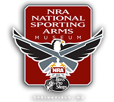 National Sporting Arms Museum