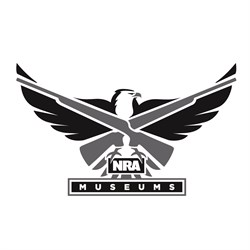 NRA Museums Logo