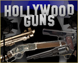 Hollywood Guns