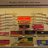 Westley Richards