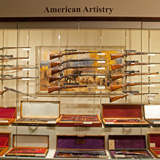 Classic American Sporting Arms