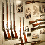 Case 18: Hunting and Military Arms on the Western Frontier